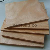 best price okoume commercial plywood from Linyi