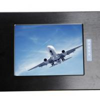 Large picture Industrial LCD Monitor-industrial lcd monitor