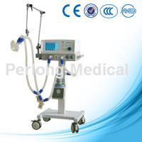 Large picture China Competitive Ventilator S1600