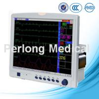 Large picture JP2000-09  Patient Monitor