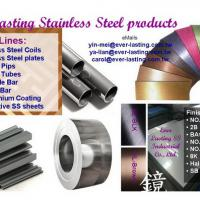Large picture Stainless Steel Products