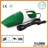 Large picture DC12v Wet Dry Car Lighter Vacuum Cleaner