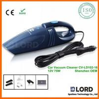 Large picture Mini Portable Pocket Vacuum Cleaner