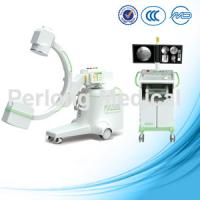 Large picture Medical c arm x ray machine PLX7000C