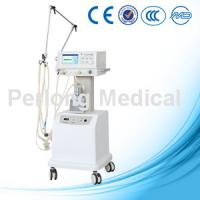 Large picture Medical Ventilation CPAP system NLF-200A