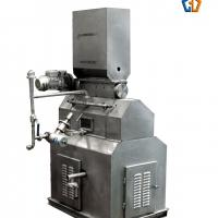 Large picture Malt mill machine