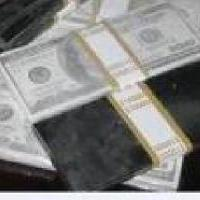 Large picture CLEANING BLACK-COATED BANKNOTES