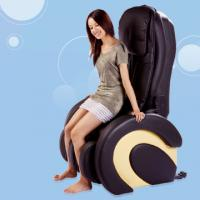 Large picture Lift Massage Chair