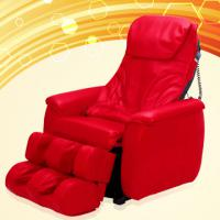 Large picture Recliner Massage Chair