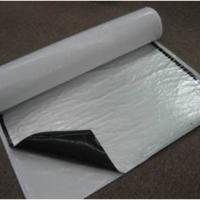 Large picture PET Wet-application Waterproofing Membrane