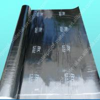 Large picture BAC Wet-application Waterproofing Membrane