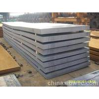 Large picture ASME SA285 Grade A|A285 Gr.A STEEL PLATE