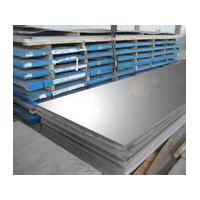 Large picture ASME SA285 Grade C|A285 Gr.C STEEL PLATE