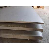 Large picture A516 Gr60 and SA516 Gr 60  steel plate