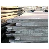 Large picture A515 Gr60 and SA515 Gr 60  steel plate