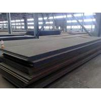 Large picture SA514 Grade R alloy steel plate