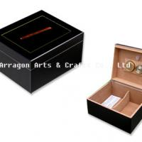 Large picture Cigar Humidor