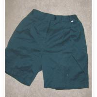 Large picture Original short pants