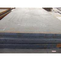 Large picture SA387 Grade 9 Class2 steel plate