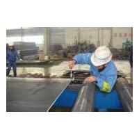 Large picture SA387 Grade 11 Class2 steel plate