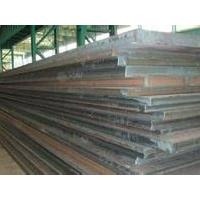 Large picture SA387 Grade 21 Class1 steel plate