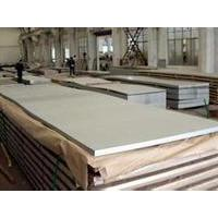 Large picture ASME SA285 Grade A STEEL PLATE