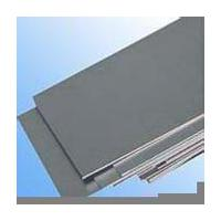 Large picture EN10028-2 P265GH steel plate