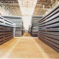 Large picture EN 10028-3 P460NL2 steel plate