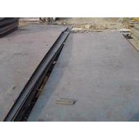 Large picture ASTM A662 Grade A STEEL PLATE