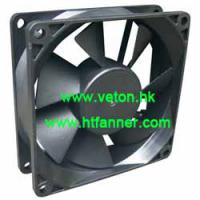 Large picture cooling fan,dc fan,brushless dc fan,blower fan