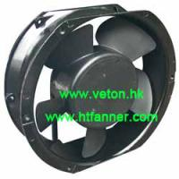 Large picture AXIAL AC FAN,AC FANS,BLOWER FANS,COOLING FANS