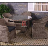 Large picture vietnam good quality rattan table
