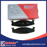 Large picture Ford Brake Pads
