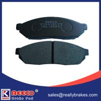 Large picture BYD/Honda Brake Pads