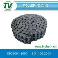 A & B series Short pitch precision driving chain