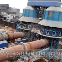 Large picture kiln dryer