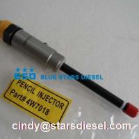 Large picture Pencil Nozzle 4W7018,OR3422 Brand New