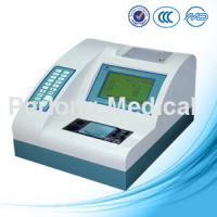 Large picture Blood Coagulation Analyzer ( PUN-2048B