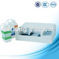 Large picture Clinical lab Microplate Washer hot sale(DNX-9620