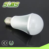 Large picture Led Light New Led Bulb Light