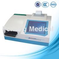 Large picture | medical clinical equipments DNM-9606