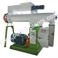 Large picture Animal Feed Pellet Mill