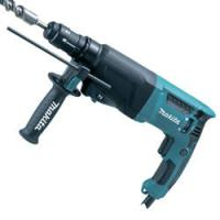 Large picture Makita 3 Mode SDS+ Rotary Hammer Drill