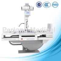 Large picture 800mA X-ray Machine(PLD6800)