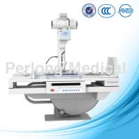 Large picture PLD5000C    Surgical x-ray equipment
