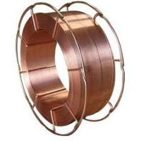 Large picture High quality welding wire er70s -6