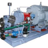 Large picture High-speed Centrifugal Pump