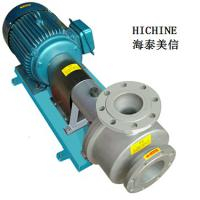 Large picture Inner vane pump