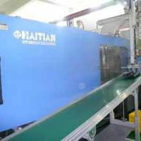 Large picture injection moulding for plastics & rubbers shenzhen
