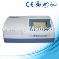 Large picture Laboratory Elisa reader(DNM9602G )